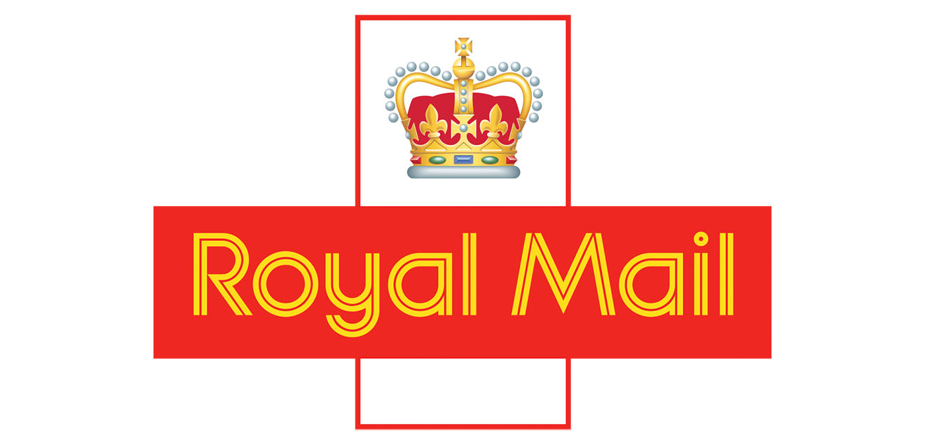 Royal mail approved franking machine suppliers